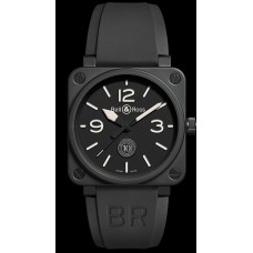 Bell & Ross BR 01 10TH ANNIVERSARY Imitation