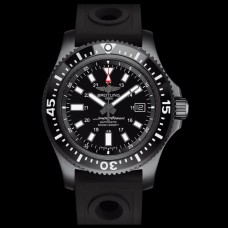 Breitling Superocean 44 Special M1739313/BE92/227S/M20SS.1 Imitation