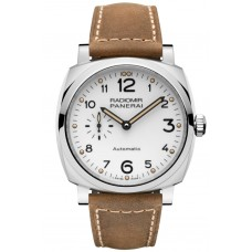 Panerai Radiomir 1940 3 Days Automatic Steel PAM00655 Imitation
