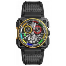 Bell & Ross BR X1 Tourbillon RS17 BRX1-CHTB-RS17