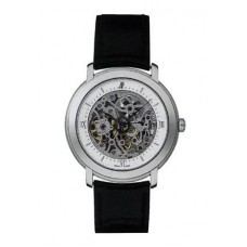 Audemars Piguet Audemars Piguet Jules Audemars Skeleton replica watch 15058BC.OO.A001CR.01