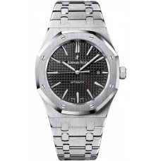 Audemars Piguet Royal Oak Automatic 41mm Men's replica watch 15400ST.OO.1220ST.01