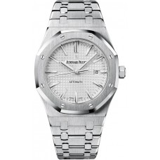 Audemars Piguet Royal Oak Automatic 41mm Men's replica watch 15400ST.OO.1220ST.02