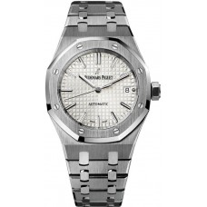 Audemars Piguet Royal Oak Automatic 37mm Men's replica watch 15450ST.OO.1256ST.01