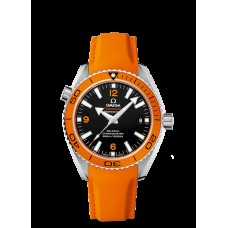Omega Seamaster Planet Ocean Automatic Replica Watch 232.32.42.21.01.001
