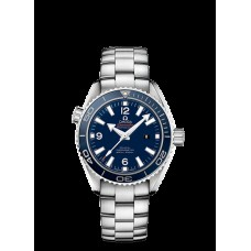 Omega Seamaster Planet Ocean Automatic Replica Watch 232.90.38.20.03.001