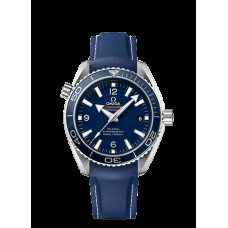 Omega Seamaster Planet Ocean Automatic Replica Watch 232.92.42.21.03.001
