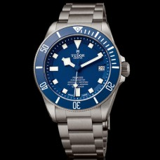 Replica Tudor Pelagos 2015 25600TB unisex Watch