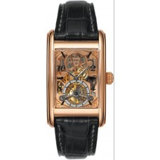 Audemars Piguet Edward Piguet Tourbillon Skeleton Men's replica watch 25947OR.OO.D002CR.01
