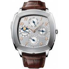 Audemars Piguet Classique Perpetual Calendar Minute Repeater replica watch 26052BC.00.D092CR.01