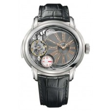 Audemars Piguet Audemars Piguet Millenary Limited Editions replica watch 26371TI.OO.D002CR.01