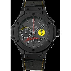 Hublot Big Bang 44mm Evolution Nastie Bang 301.CI.8017.GR.NST11