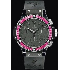 Hublot Big Bang 44mm Mens watch 301.cd.134.rx.192