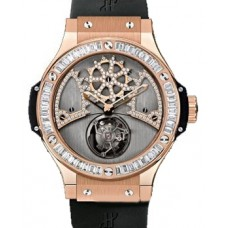 Hublot Big Bang 44mm Mens watch 305.pm.0004.rx.1904