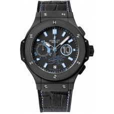 Hublot Big Bang 44 Maradona Watch  318.CI.1129.GR.DMA09