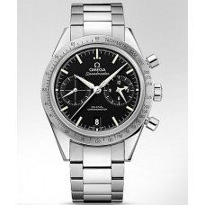 Omega Speedmaster '57 Replica Watches 331.10.42.51.01.001