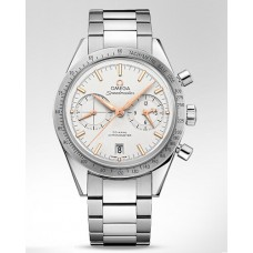 Omega Speedmaster '57 Replica Watches 331.10.42.51.02.002