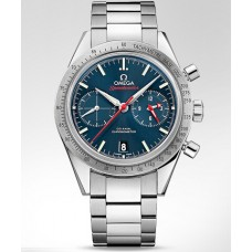 Omega Speedmaster '57 Co-Axial Chronograph 331.10.42.51.03.001