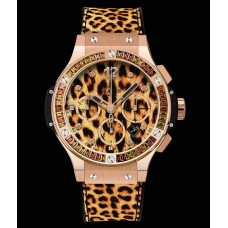 Hublot Big Bang 41mm Leopard  341.PX.7610.NR.1976