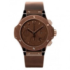 Hublot Big Bang 41mm Chocolate Ceramic 341.cc.3190.rc