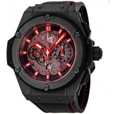 Hublot Big Bang King Power Red Magic 48mm 701.CI.1123.GR