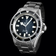 Replica Tudor Oyster Prince Submariner 7016 unisex Watch