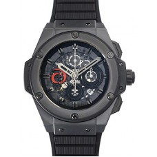 Hublot Big Bang King Power Alinghi Mens Watch 710.CI.0110.RX.AGI10