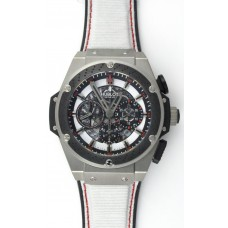 Hublot Big Bang King Power F1 Suzuka  710.ZM.1123.NR.FJP11