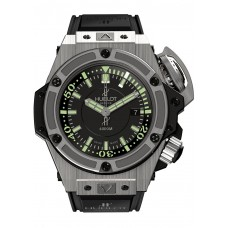 Hublot Big Bang King Power Oceanographic 4000 48mm 731.NX.1190.RX