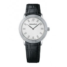 Audemars Piguet Classic Classique Clous De Paris Ladies replica watch 77231BC.GG.A002CR.02