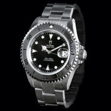 Replica Tudor Prince Date Submariner 79190 unisex Watch