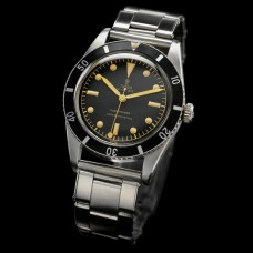 Replica Tudor OYSTER SUBMARINER 7923 unisex Watch