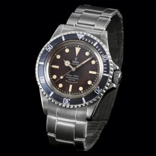 Replica Tudor OYSTER PRINCE SUBMARINER TROPICAL 7928 unisex Watch