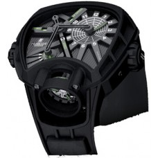 Hublot Masterpiece MP-02 Key of Time watch 902.ND.1190.RX