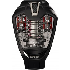 Hublot Masterpiece MP-05 LaFerrari Watch 905.ND.0001.RX