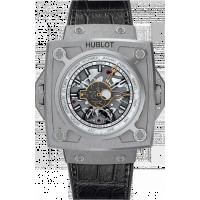 Hublot Masterpiece MP-08 Antikythera Sunmoon Watch 908.NX.1010.GR