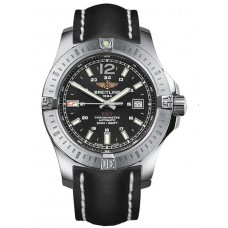 Breitling Colt Automatic Replica Watch A1738811/BD44 435X