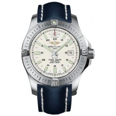 Breitling Colt Automatic Mens Replica Watch A1738811/G791 105X