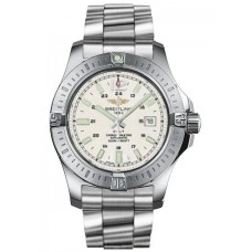 Breitling Colt Automatic Mens Replica Watch A1738811/G791 173A