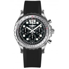 Breitling Chronospace Automatic Replica Watch A2336035/BA68-137S