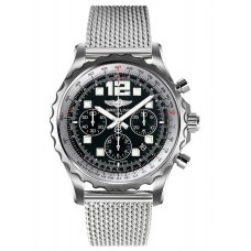 Breitling Chronospace Automatic Replica Watch A2336035/BA68-152A
