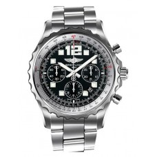 Breitling Chronospace Automatic Replica Watch A2336035/BA68-167A