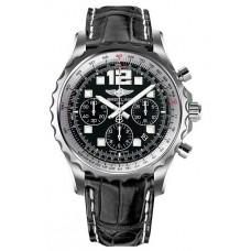 Breitling Chronospace Automatic Replica Watch A2336035/BA68-760P