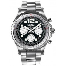 Breitling Chronospace Automatic Replica Watch A2336035/BB97-167A