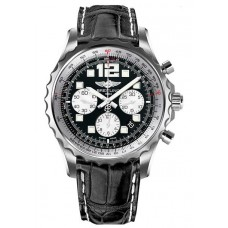 Breitling Chronospace Automatic Replica Watch A2336035/BB97-760P