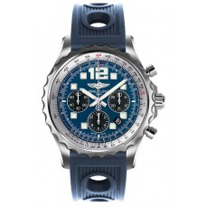 Breitling Chronospace Automatic Replica Watch A2336035/C833-205S