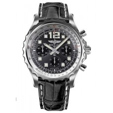Breitling Chronospace Automatic Replica Watch A2336035/F555-760P