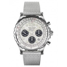 Breitling Chronospace Automatic Replica Watch A2336035/G718-150A
