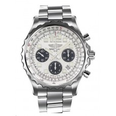 Breitling Chronospace Automatic Replica Watch A2336035/G718-167A