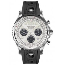 Breitling Chronospace Automatic Replica Watch A2336035/G718-201S